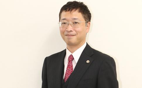 弁護士 横野 崇司